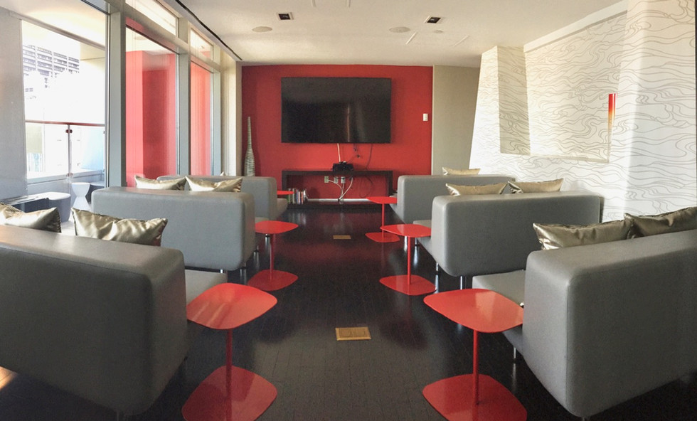 W Hotel Residences Screen Room.jpg