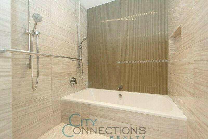 50WestSt 11A Bath3