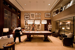 Rushmore Lounge
