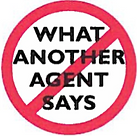 What Agent Says
