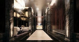 Baccarat Entrance.jpg
