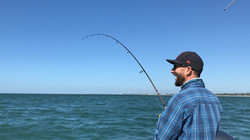 Anna Maria Island Fishing Trips