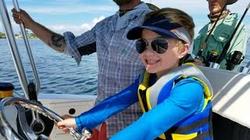 Anna Maria Island Family Boat Tours