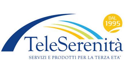 TeleSerenità.jpg
