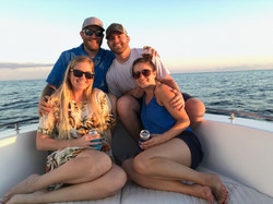 Anna Maria Island Sunset Cruise