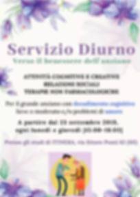 SERVIZIO DIURNO ITINERA FRONTE.jpeg