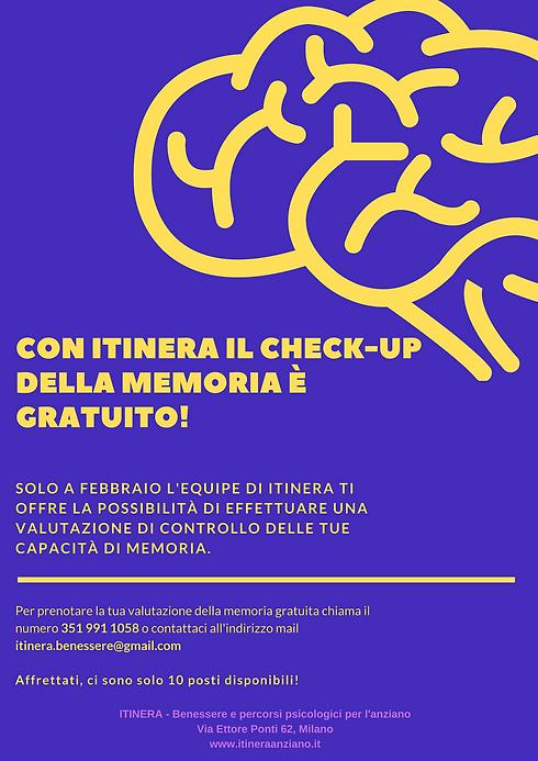 screening della memoria gratuito (2).png