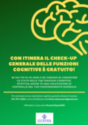 screening generale funzioni cognitive.pn