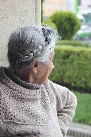 Il confine tra invecchiamento sano e patologico