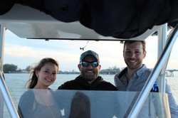 Anna Maria Island Sunset Cruise