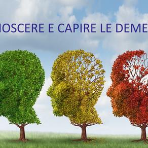 Lo stato psicologico può essere alla base della demenza? La PSEUDODEMENZA DEPRESSIVA