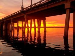 Cortez Sunset Cruise Florida
