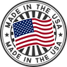 Made-In-U.S.A-PNG-HD.png