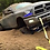 Thumbnail: Vehicle Recovery Strap