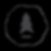 Gimmeland_gaard_emblem_hvit_edited_edite
