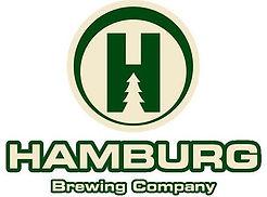 hamburg brew.jpg
