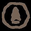 Gimmeland_gaard_emblem_jord.png