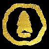 Gimmeland_gaard_emblem_gull_tekstur.png
