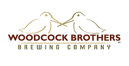 woodcocklogo.png