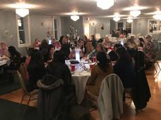 banquet party.jpg