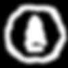 Gimmeland_gaard_emblem_hvit.png