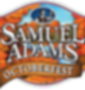 Sam-Adams-octoberfest-logo.png