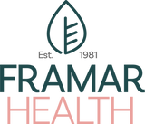 Framar Colour Logo.png