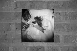 Untitled photo series