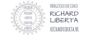 Briefhoofd logo.png