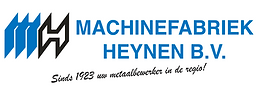 Logo 2020 Machinefabriek Heynen B.V..PNG