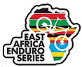 MTB EAST AFRICA_edited.png