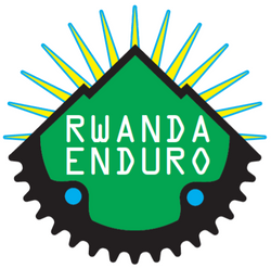 RW ENDURO copy_edited.png