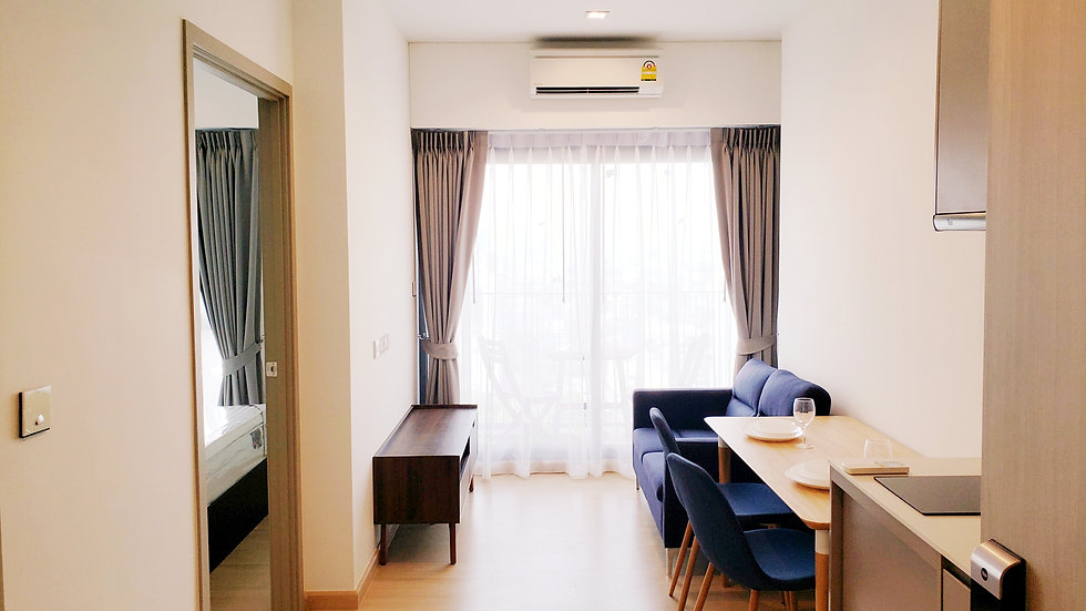 Fitted Wardrode   Thailand