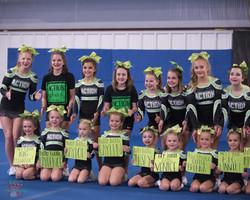 Cheer Showcase-186