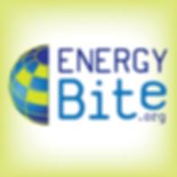 Energy Bite Vertical.png