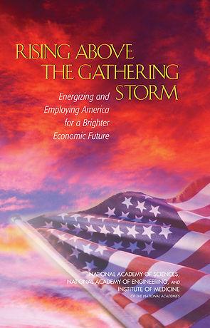 gathering-storm.jpg