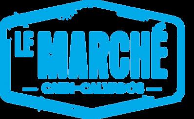 cc-le-marche-bleu-clair.png