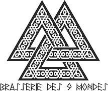 Brasserie des 9 Mondes_black.jpg