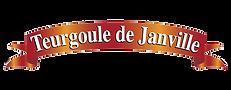 La Teurgoule de Janville.png