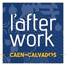 cc-logo-lafterwork.png