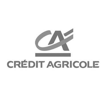 credit agricole normandie
