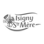 isigny sainte mere
