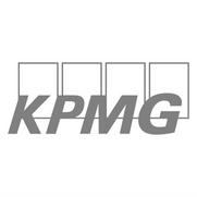LOGOS SOAZ kpmg-01.png