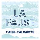 cc-logo-la-pause.png