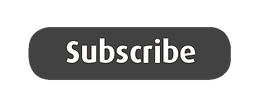 subscribe-button-copy.png