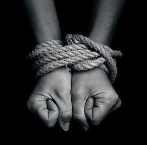 slavery-e1476711398597.jpg