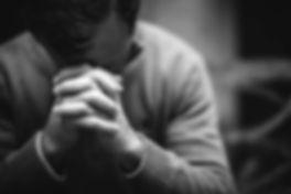 praying-man-1024x683_edited.jpg