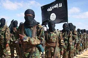 Terrorism-in-Nigeria.jpg