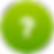 bfa_question_flat-circle-white-on-green-