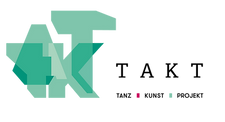 20150708_TAKT_logo_ORIGINAL_quer_ORIGINA